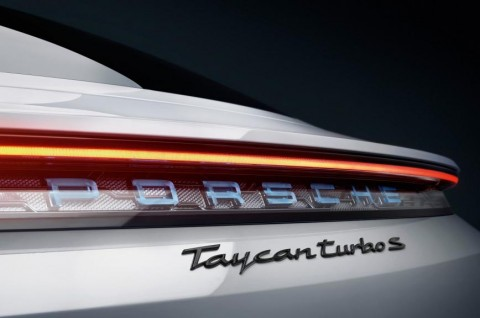 Porsche Ingin Rantai Produksi Mobil yang Bebas Emisi Karbon