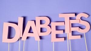 5 Superfood untuk Pasien Diabetes
