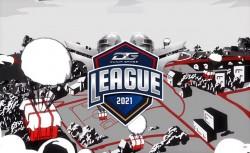 Dunia Games League 2021 Kirim 2 Tim PUBG Mobile Terbaik ke Grand Final PMNC 2021
