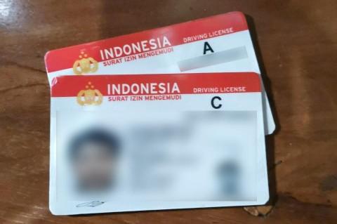 SIM C Jadi 3 Golongan, Korlantas: Ujian Praktik Berbeda