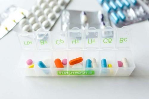 Kabar gembira, telemedicine dan obat gratis pasien isoman diperluas ke wilayah Bodetabek. (Foto: Ilustrasi/Pexels.com)