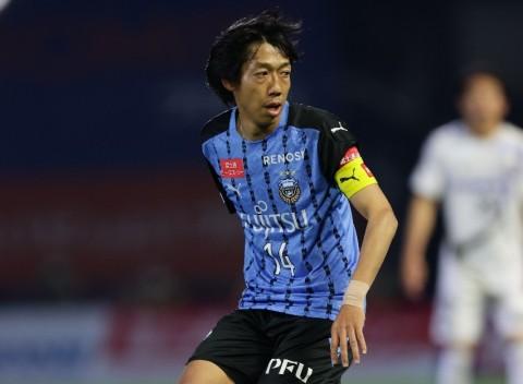 Ini 5 Pemain Paling Setia di J-League, Tak Pernah Pindah Klub