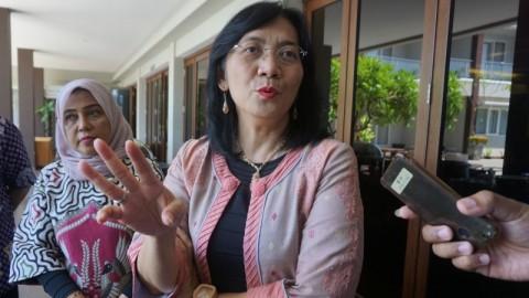 Kemenperin: IKM Harus Rebut Peluang Belanja Pemerintah Rp609,3 Triliun