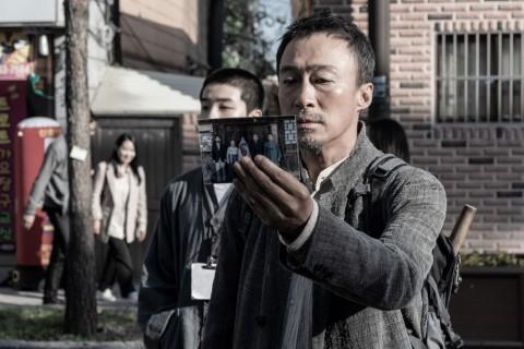 5 Pilihan Film Indonesia dan Korea Tayang Bulan Ini di Netflix