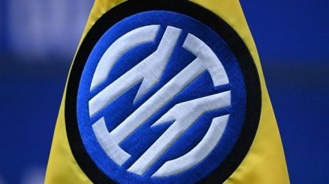 Inter Targetkan Dua Bek Liga Primer