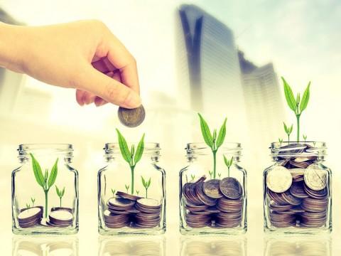 Investor Milenial Dominasi Pembelian SBR010