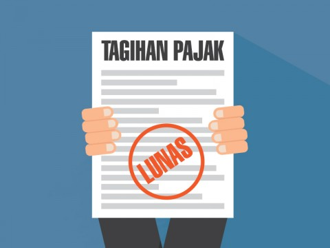 Semester I-2021, Kemenkeu: Penerimaan Pajak di Aceh Capai Rp1,6 Triliun