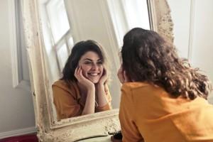 Mengurangi Tekanan Psikologi lewat Afirmasi