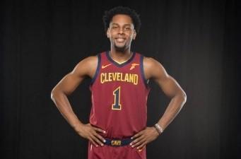 Timnas Basket Punya 3 Pemain Naturalisasi Baru, Ada Eks Pebasket Cleveland Cavaliers