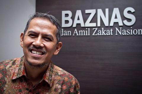 Tenang! BPKH Jamin Keamanan Dana Haji Milik Masyarakat