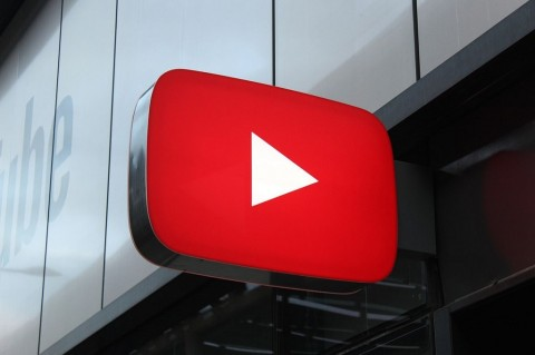Youtube Hadirkan Cara Baru untuk Berikan Tip kepada Kreator