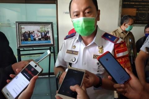 Waspada, Penipuan Penjualan Oksigen via Daring di Depok