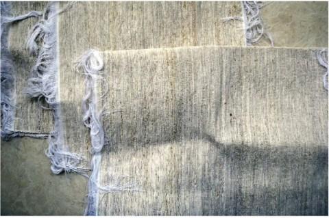 FSRD ITB Teliti Serat Rami Sebagai <i>Smart Textile</i>