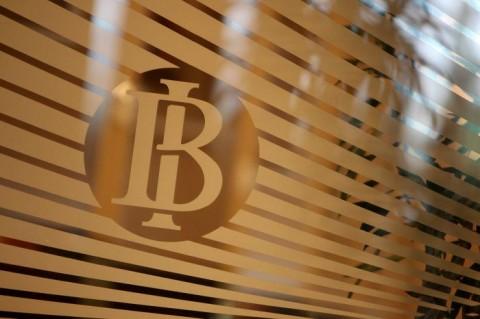 BI Perluas Penggunaan Rupiah dalam Perdagangan Bilateral di Beberapa Negara
