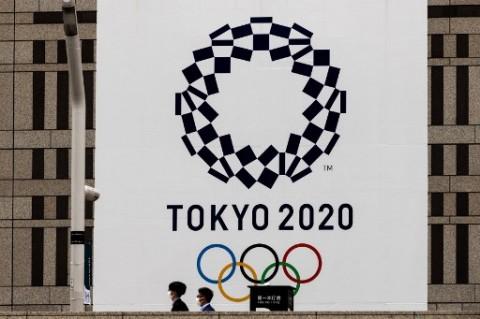 Jadwal Sepak Bola Olimpiade Tokyo: Brasil vs Jerman Bentrok di Laga Pertama