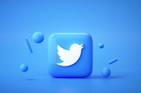 Twitter Beta Ujicoba Login dengan Akun Google