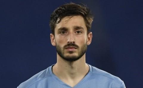 AS Roma Temukan Pengganti Spinazzola