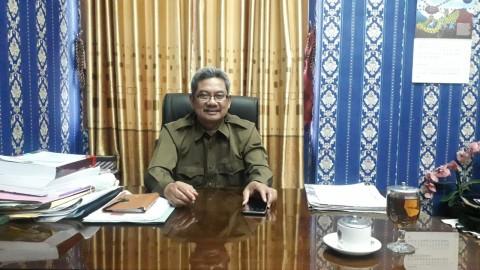 Partai NasDem Jepara Setuju PPKM Dilanjutkan