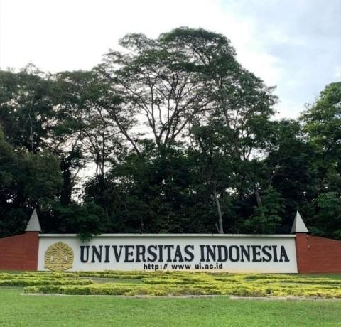 Kumpulan Sindiran Kocak Netizen untuk Rektor UI yang Rangkap Jabatan