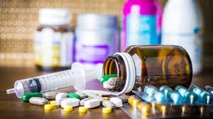 Ini Penyebab Langkanya Obat Terapi Covid-19