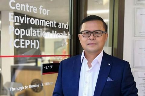 Pemerintah Diminta Tingkatkan 3T Selama Perpanjangan PPKM Darurat