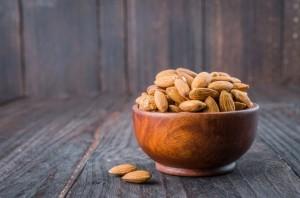 6 Makanan yang Bisa Menurunkan Kadar Kolesterol dalam Tubuh