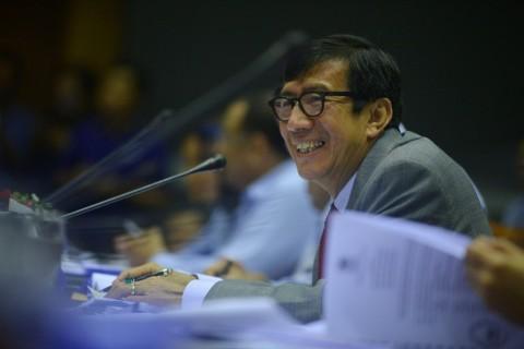 Ini Syarat WNA yang Boleh Masuk ke Indonesia