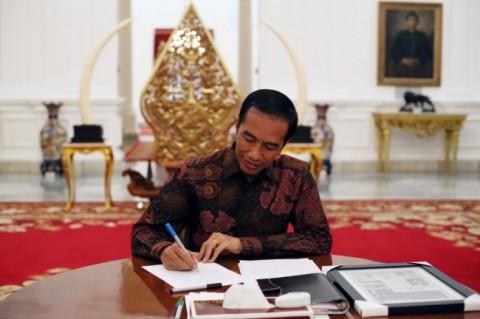 Opsi yang Ditawarkan Jokowi terkait PPKM Darurat Dinilai Cerdas