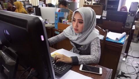 PPKM Darurat, Dukcapil Jaktim Tutup Layanan Tatap Muka Hingga 25 Juli
