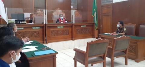 Menang Praperadilan, Kejagung Sah Sita Dua Hotel di Sukoharjo dan DIY