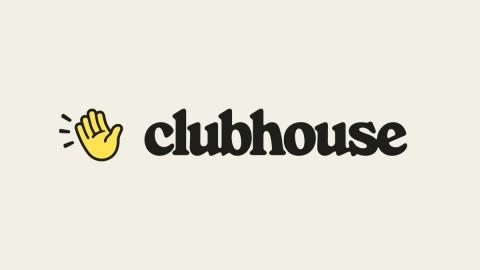 Clubhouse Tidak Lagi Eksklusif, Semua Bisa Gabung Tanpa Undangan
