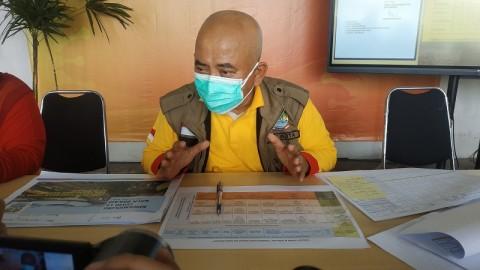 Wali Kota Bekasi Pertanyakan Wilayahnya Masuk PPKM Level 4