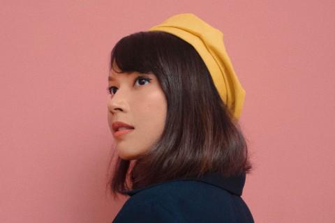 Vira Talisa Refleksikan 5 Tahap Kesedihan pada Lagu Oh Sunny Days