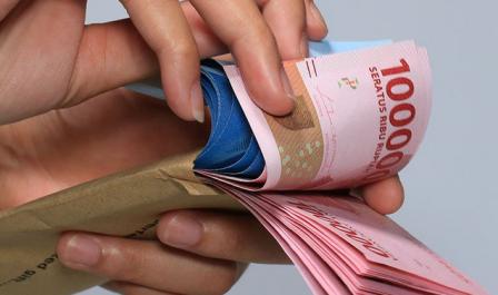 Penyaluran Subsidi Upah untuk Meringankan Beban Pengusaha