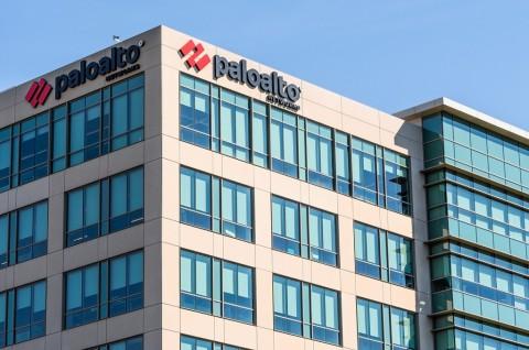 Palo Alto Networks Perkenalkan Zero Trust Network Security