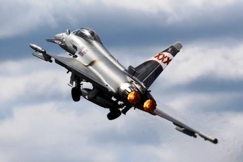 Kemhan Benarkan Beli 6 Pesawat Latih Tempur dari Korsel