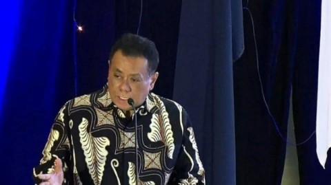 BRI Segera Proses Pengunduran Diri Rektor UI Sebagai Wakil Komisaris