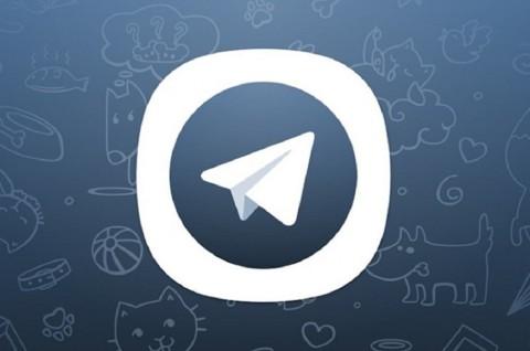 Ini 5 Fitur Keamanan Telegram yang Bisa Anda Manfaatkan