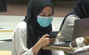 Ini Penyebab Remaja Rentan Kesepian saat Pandemi