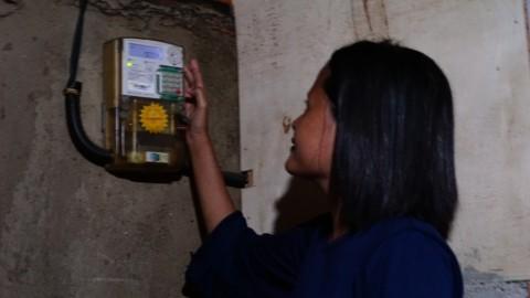 PPKM Darurat, Konsumsi Listrik Jawa-Madura-Bali Anjlok