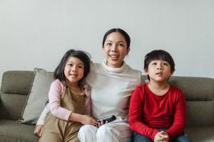 5 Ide Keluarga di Momen Hari Anak Nasional