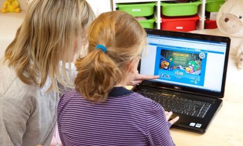 Ini Spesifikasi Laptop Buat Anak Sekolah