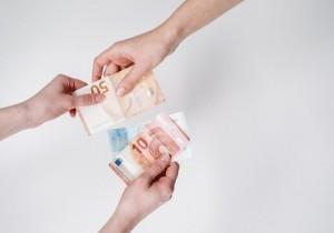 Dampak Tekanan Finansial dari Sisi Psikologis