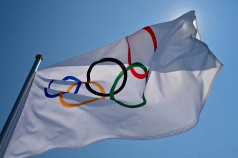 Upacara Pembukaan Olimpiade Tokyo Dihadiri Lebih dari 950 Orang
