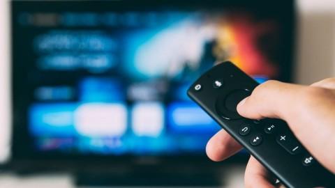 Kominfo Evaluasi Persiapan ASO Menuju Siaran Televisi Digital