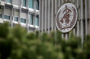 Pemerintah Terapkan PPKM Level 4, WHO Desak Pembatasan Lebih Ketat