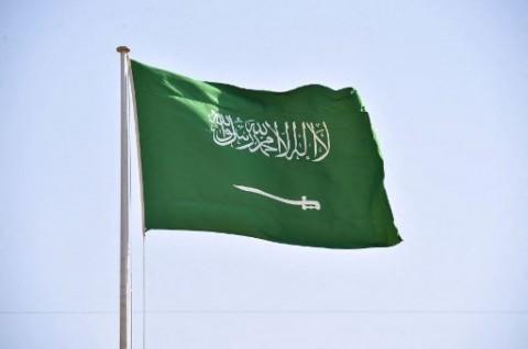 Rencana Besar Arab Saudi di Sektor Pariwisata