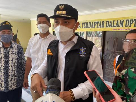 Viral Penolakan Gedung SD Jadi Tempat Isoman, Begini Respons Wali Kota Surabaya
