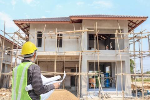 7 Penyebab Biaya Renovasi Rumah Membengkak