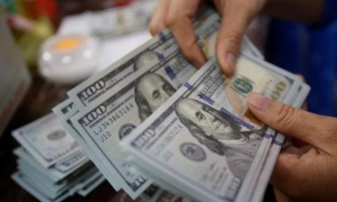BI: Dana Asing Masuk Rp2,45 Triliun dalam Sepekan